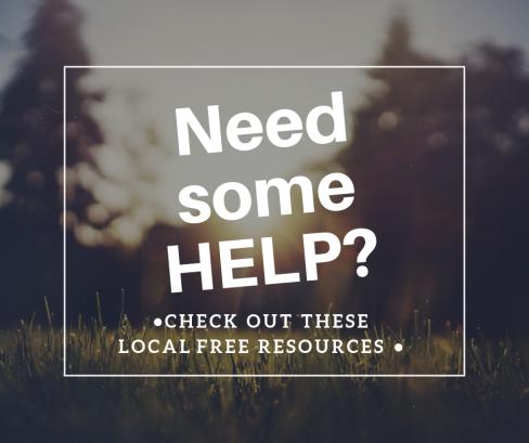 Need some HELP_